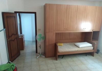 Casa Vacanze Appartamento Casa Arancione